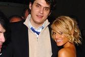 """John Mayer: """"Jessica Simpson là quả bom napal tình dục"""""""