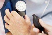 Ô nhiễm không khí làm tăng huyết áp