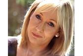 J.K. Rowling kể chuyện đời mình