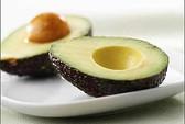 Những loại rau củ quả ngăn ngừa ung thư
