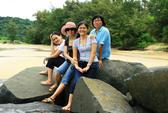 Côn Đảo, Phú Quốc - thiên đường của biển