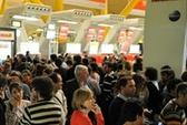 Tây Ban Nha: 90% sân bay tê liệt vì… đình công