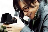"""Sách của Bae Yong Joon được đề cử """"sách của năm"""""""