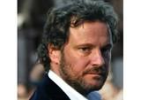 Colin Firth muốn trở lại phim hài
