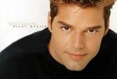 Ricky Martin đoạt giải GLAAD