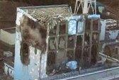 Đội cảm tử hưu trí Fukushima I