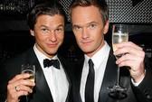 Sao đồng tính Neil Patrick Harris sẵn sàng cho đám cưới