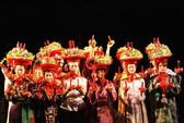 NSND Lan Hương dựng chương trình Tâm linh Việt