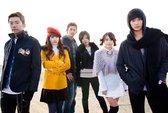 Bae Yong Joon tái xuất màn ảnh HTV2