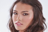 Thu Mây đoạt ngôi Á hậu 3 Hoa hậu siêu quốc gia