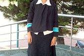 Phong tục cưới của người Thu Lao ở Lào Cai