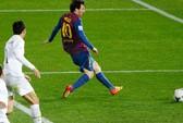 Barca giành World Cup CLB