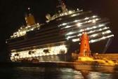 Ý: Suýt tái hiện thảm họa Titanic thứ Sáu ngày 13