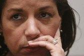 Tiết lộ bóng hồng làm cố vấn an ninh cho TT Obama