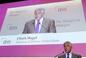 Mỹ thẳng thừng tố cáo Trung Quốc dính líu gián điệp mạng