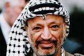 Palestine đòi mở cuộc điều tra quốc tế cái chết của ông Arafat