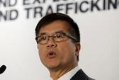 Đại sứ Mỹ tại Trung Quốc từ chức vì