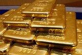 Phát hiện túi vàng hơn 1 triệu USD trong toilet máy bay