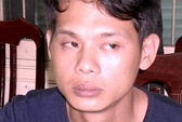 Giết người cướp của rồi định trốn sang Trung Quốc