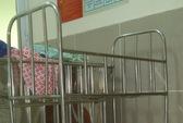 Điều dưỡng BV Phụ sản Hà Nội làm rơi 5 trẻ sơ sinh