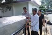 Bộ Y tế yêu cầu làm rõ vụ sản phụ tử vong ở BV Cần Thơ