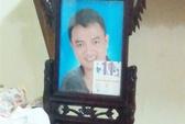 Chân dung hung thủ xả súng tại trụ sở UBND TP Thái Bình