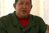 Ông Chavez dùng thuốc giảm đau mạnh gấp 100 lần morphine