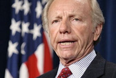 Thượng nghị sỹ Mỹ: Các lô dầu khí là của Việt Nam
