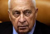 Não ông Ariel Sharon hoạt động sau 7 năm hôn mê