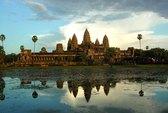 Triều Tiên xây bảo tàng 10 triệu USD ở Campuchia