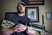Mỹ: Tay súng bắn tỉa thiện nghệ nhất bị bắn chết