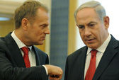 """Israel: """"Iran muốn thảm sát người Do Thái"""""""