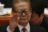 """Ông Giang Trạch Dân: """"Trung Quốc không phải sợ Mỹ"""""""