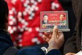 Báo Trung Quốc kêu gọi tăng cường cải cách kinh tế