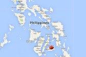 Philippines hứng thêm động đất