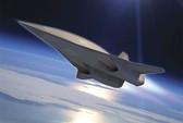 Mỹ chế máy bay do thám siêu thanh mới