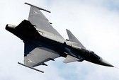Brazil từ chối mua chiến đấu cơ của Mỹ