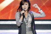 Bắt tay chấn hưng ca nhạc Việt: Cần nhà sản xuất tâm huyết!
