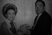 Một cô dâu Việt chết bí ẩn