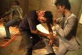 Bạo lực gia tăng trong phim Việt: Sự mạo hiểm nguy hiểm!