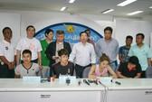 Bắt 4 nghi can giết người Việt ở Thái Lan rồi chặt xác