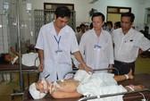 Vụ nổ đầu đạn ở Đắk Nông: Học sinh thứ ba tử vong