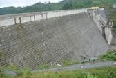 Lại động đất ở thủy điện Sông Tranh 2
