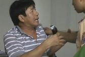 Khởi tố Việt kiều chống người thi hành công vụ