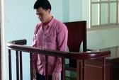6 năm tù cho kẻ cưỡng dâm, tung ảnh nóng trên mạng