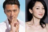 Sợ tin đồn, Châu Tấn né đóng phim với Tạ Đình Phong