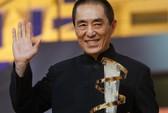 Trương Nghệ Mưu bị 2 luật sư kiện tội sinh nhiều con