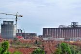 Nhà máy bauxite Tân Rai, Nhân cơ: Tạm dừng là thượng sách!