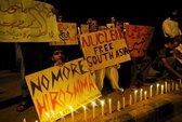 Ấn Độ, Pakistan trao đổi danh sách cơ sở hạt nhân