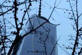 Tòa tháp WTC là tòa nhà cao nhất nước Mỹ